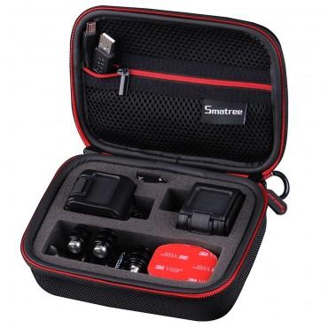 чанта за GoPro HERO4 HERO5 Smatree SmaCase GS75