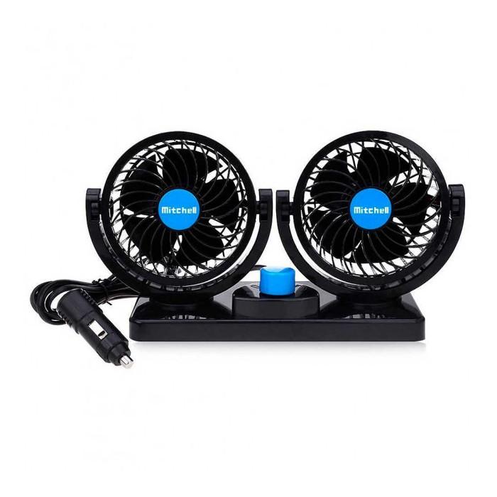 Автомобилен вентилатор MITCHELL HX-T303