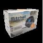 Вентилатор за автомобил MITCHELL HX-T603E