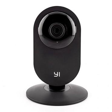 IP камера за нощно виждане YI Xiaoyi Smart