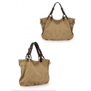 Страхотна дамска чанта Dxyizu