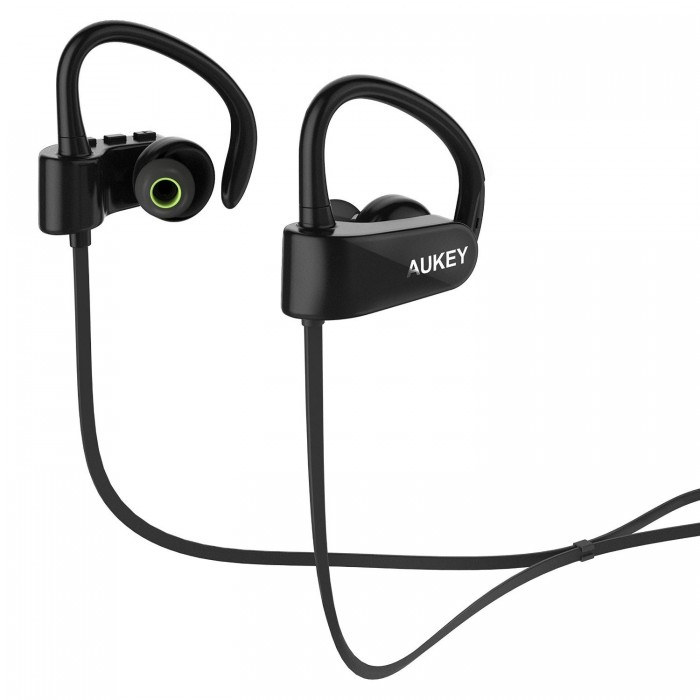 Bluetooth слушалки AUKEY EP-b22