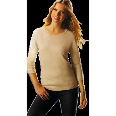 пуловер La Strada