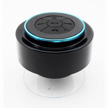 Преносими безжичнa Bluetooth тонколонa DLAND