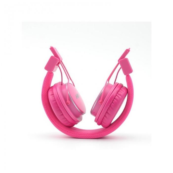 Класически сгъваеми слушалки