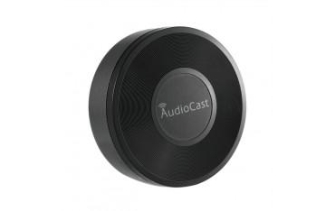Аудио Приемник Docooler M5, Безжичен, Стерео, Multi-room
