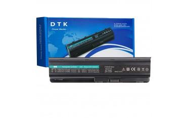 Батерия за лаптоп DTK CQ42, Li-ion Капацитет 5200mAh, 6 Клетки, Kлас A