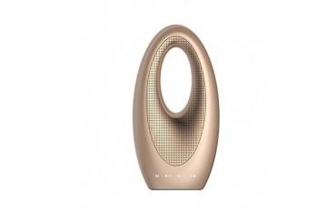 Безжичен Високоговорител QITECO, 5 W, Bluetooth V4.1 CSR + EDR, FM радио