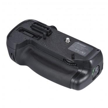 Стойка за батерия Andoer BG-2N, за Фотоапарат Nikon D7100 / D7200