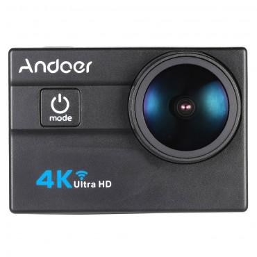 Екшън камера Andoer