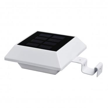 Соларна LED лампа Leyeet DS-6LVS