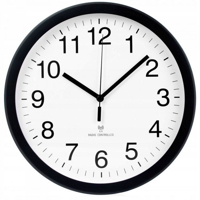 Стенни часовници SATMON