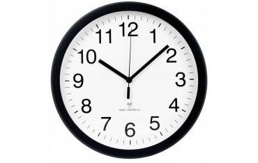 Стенен Часовник SATMON, ф 30 см