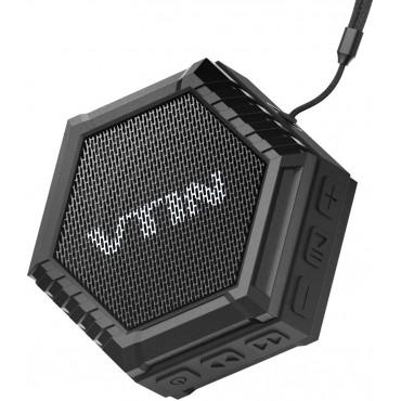 портативен Bluetooth говорител VTIN VNBS010B