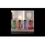 Декоративна свещ ELAMBIA