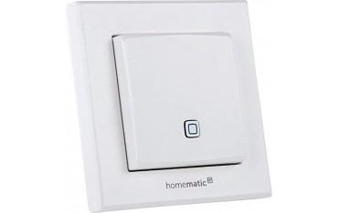 IP Датчик за температура и влажност Homematic 150181A1,
