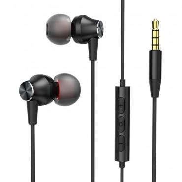 Кабелни слушалки Vava Moov 12