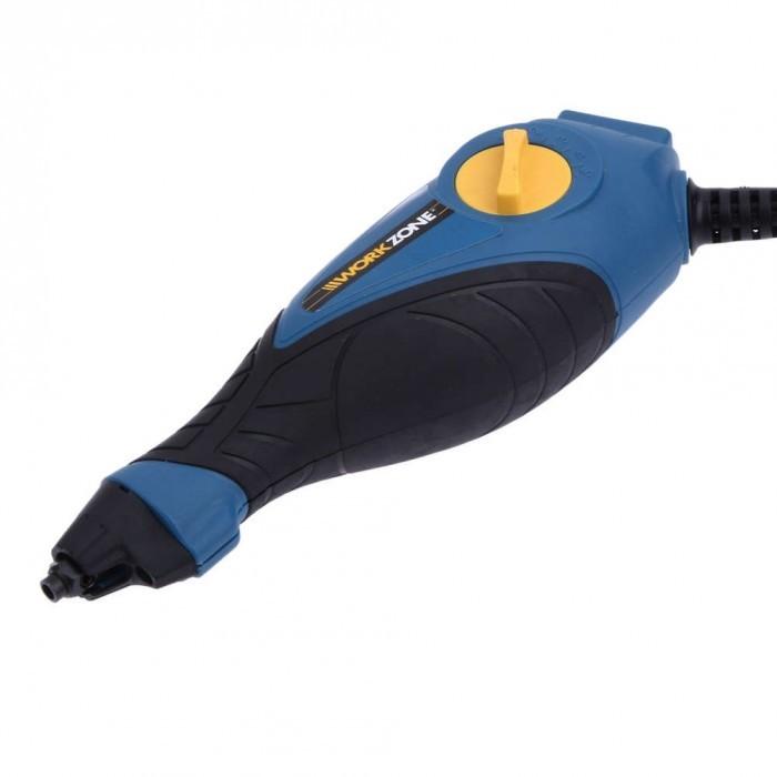 Инструмент за премахване на разтвор WORKZONE 2614870013