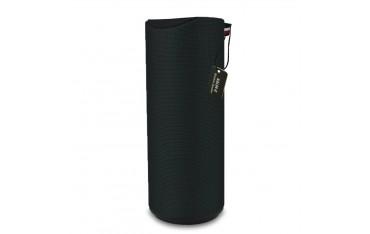 Високоговорител KALIN-E K1, 6W, Безжичен, Bluetooth 4.0, FM радио, Микрофон