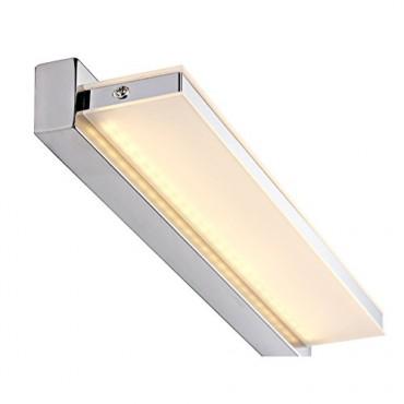 Огледална лампа за баня Dailyart