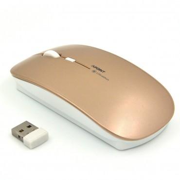 Безжична мишка SROCKER T3