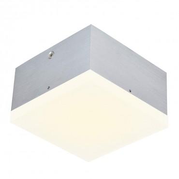 Таванно осветление ALHAKIN 10W