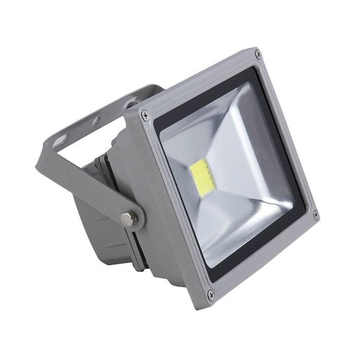 LED прожектор 20W pf20w