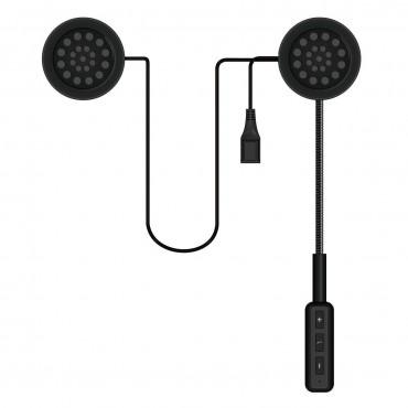 Слушалка за мотоциклети EJEAS, Bluetooth 4.0+EDR