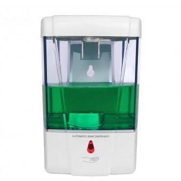 Дозатори за течен сапун LemonBest