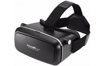 VR Очила BlitzWolf BW-VR1, 3D Виртуална реалност