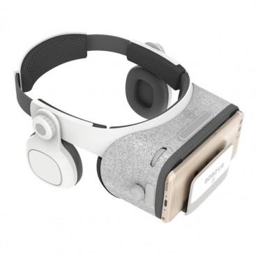 Очила за виртуална реалност BOBOVR Z5