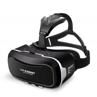 3D VR Очила ELEGIANT GD-02, Smart
