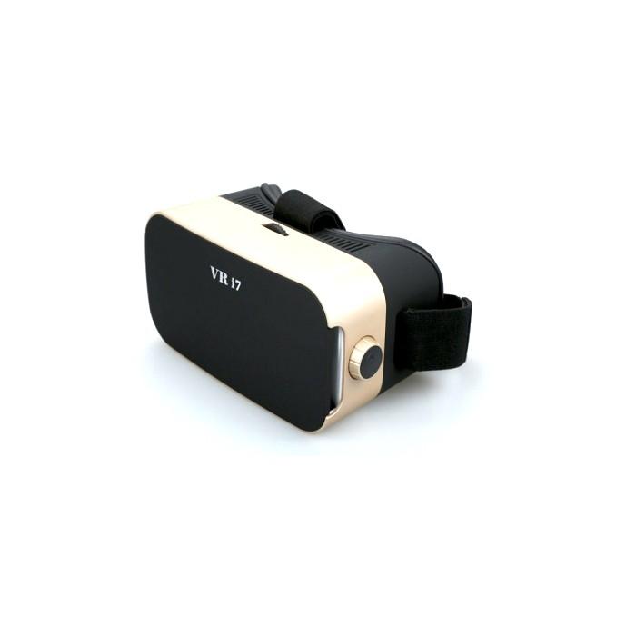 Модни виртуални 3D очила VR i7