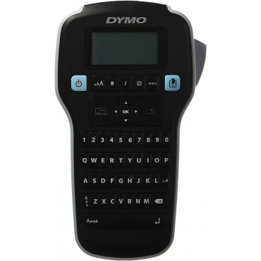 Етикетен принтер DYMO 160
