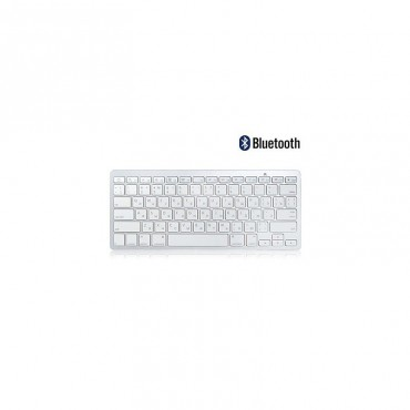 Клавиатура Mingming BK6001BA