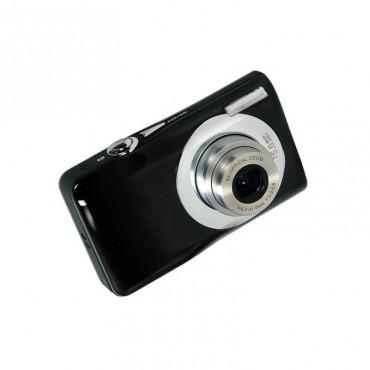 Компактен цифров фотоапарат STOGA DC-V100