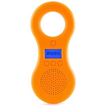 MP3 плейър за деца Ocarina