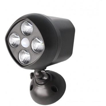 LED прожектор със сензор за движение Innoo L1748