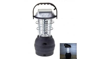 Фенер за къмпинг, 36 LED