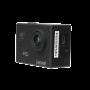 HD екшън камера с WI-FI DENVER ACT-5050W