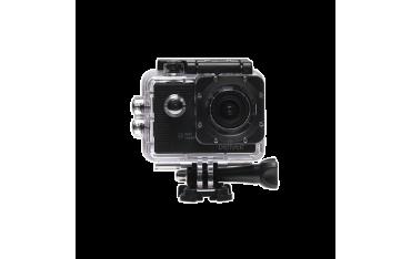 Екшън камера DENVER ACT-5050W, HD, WIFI