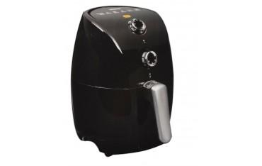 Фритюрник с горещ въздух Medion MD 18413, 900 W, 1,5 л