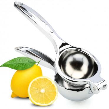 лимоновa преси