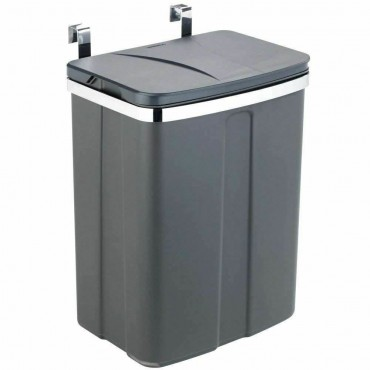 кошче за боклук Wenko