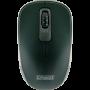 Безжична оптична мишка SCHWAIGER