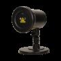 Градински лазерен прожектор ORNO