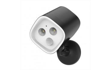 LED Прожектор VAVA, Сензор за движение, 300 Lm, Водоустойчив