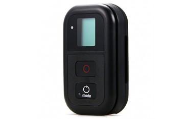 Дистанционно управление XCSOURCE, WiFi, За GoPro камера Hero3+ Hero4 OS275, Водоустойчиво