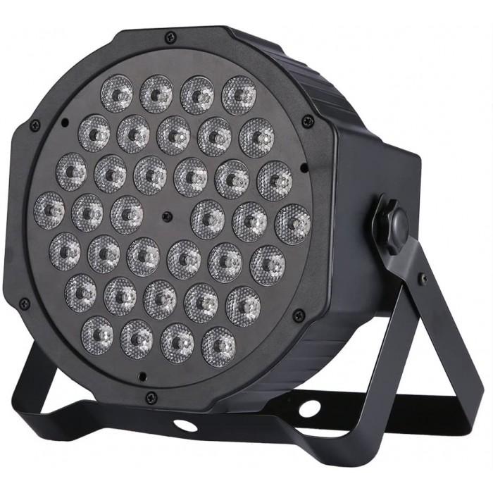 LED сценична светлина Gledto