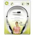 Аудио слушалки Grundig, Кабелни, Универсални